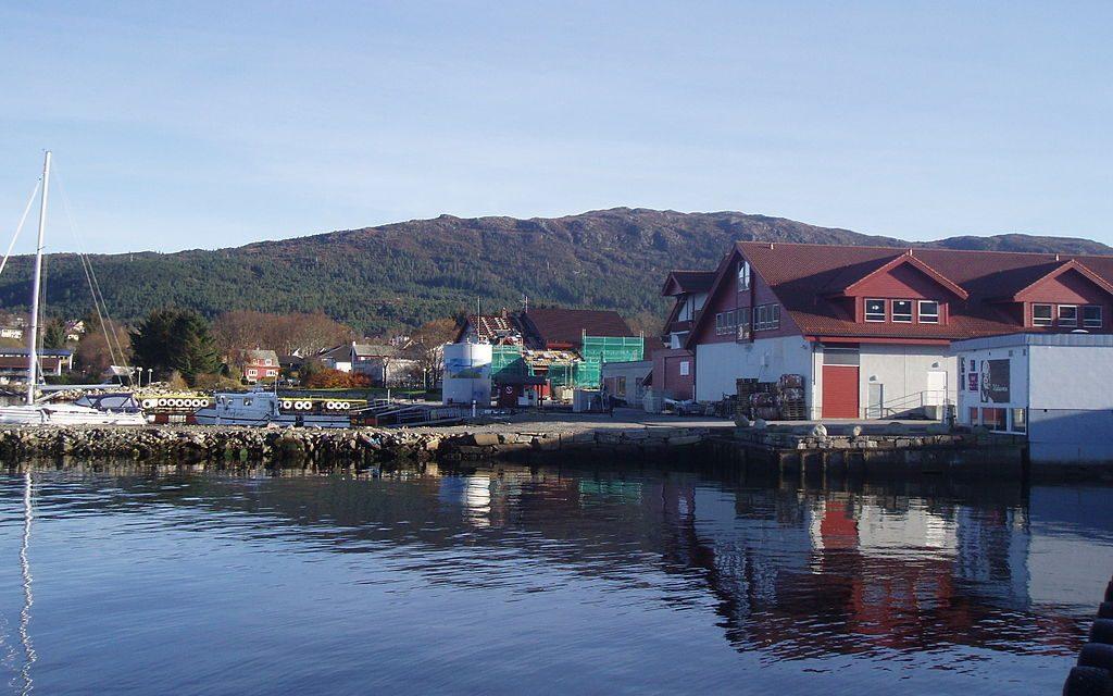 NFKK med høringsuttalelse til Fiskeridepartementet