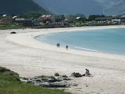 Bli med å ta et tak for å redusere forsøplingen av havet, kysten og strendene våre!